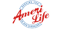 AmeriLife Group LLC