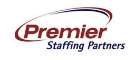 Premier Staffing Partners, LLC logo