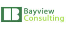 Bayview Consulting USA