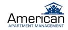 American Apartment Management Company Inc logo