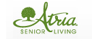 Atria Senior Living logo