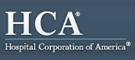 HCA Management Services logo