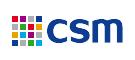 CSM Bakery Solutions logo