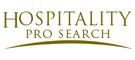 Hospitality Pro Search logo