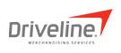 Driveline Retail logo
