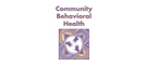 Community Behavior Health