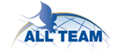 All Team Staffing