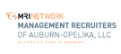 MR-Management Recruiters of Auburn-Opelika