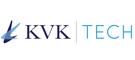 KVK Tech, Inc. logo