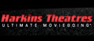 Harkins Amusement Enterprises, Inc logo