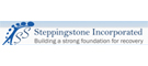 Steppingstone, Inc. logo