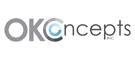 OKConcepts, Inc
