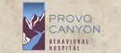 Provo Canyon Behavioral Hospital