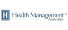 Health Management Associates, Inc