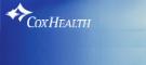 Cox Health