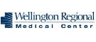 UHS - Wellington Regional Medical Center