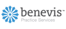 Benevis Practice Services logo