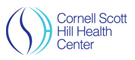 Cornell Scott-Hill Health Center