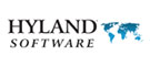 Hyland Software, Inc