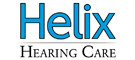 Helix Hearing Care Group of Companies