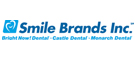 Smile Brands Inc