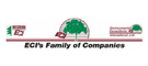 Environmental Consultants, INC logo