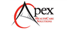 Apex Healthcare Solutions, LLC