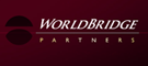 MR- Worldbridge Partners, LLC