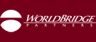WorldBridge Partners