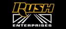 Rush Truck Centers / Rush Enterprises