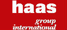 Haas Group International Inc