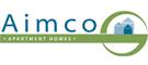 AIMCO Properties, L.P. logo