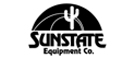Sunstate Equipment Co. logo