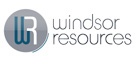 Windsor Resources logo