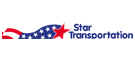 Star Transportation LLC
