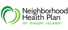 Neighborhood Health Plan of Rhode Island