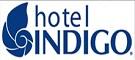 Hotel Indigo China