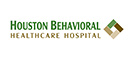 Houston Behavioral Health Care Hospital