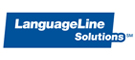 Language Line Services