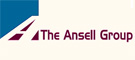 The Ansell Group logo