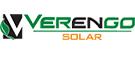 Verengo, Inc