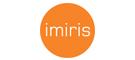 Imiris Recruitment
