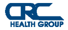 CRC Health Group