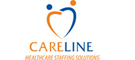 Careline Services logo