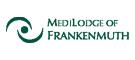 MediLodge of Frankenmuth logo