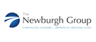 The Newburgh Group