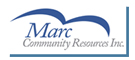 Marc Community Resources, Inc