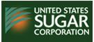 US Sugar logo