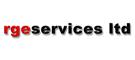 RGE Services