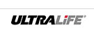 Ultralife Corporation logo
